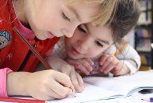 Alternativní školství u nás a netradiční metody vzdělávání