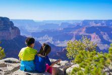 Svět se vrací do normálu: Užijte si cestování s dětmi v klidu a pohodě!